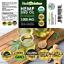 Premium-Hemp-Oil-Extract-for-Pain-Relief-Stress-Anxiety-Sleep-Keto-1000mg thumbnail 7