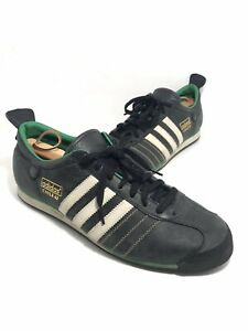 adidas chile 62 in Men's Shoes | eBay