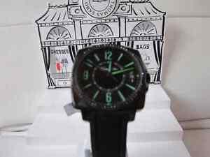 Thomas-Sabo-Uhr-WA0106-208-20-Rebel-at-Heart-Damen-Armbanduhr-mit-Zirkonia