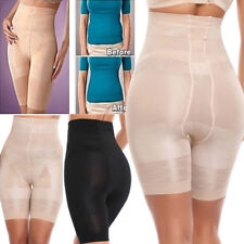 e9ab8600bc item 4 UK Women Slimming Body Shaper Thigh Tummy High Waist Pants Shapewear  Underwear -UK Women Slimming Body Shaper Thigh Tummy High Waist Pants  Shapewear ...