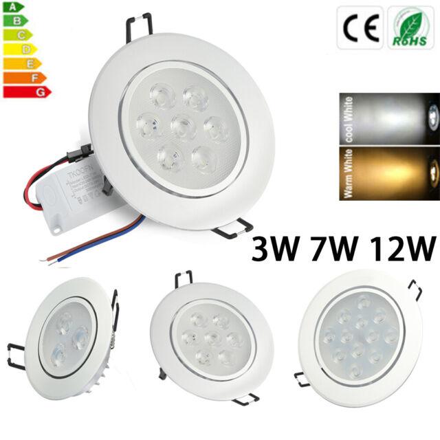 SLM Electronics 94-502-40 Power Supply