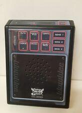 Paper Jamz Pro Series Microphone Unit model 6420(b20)