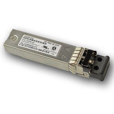 LC SR Transceiver HP//Compaq 456096-001 455883-B21 Bladesystem c-Class 10Gb SFP