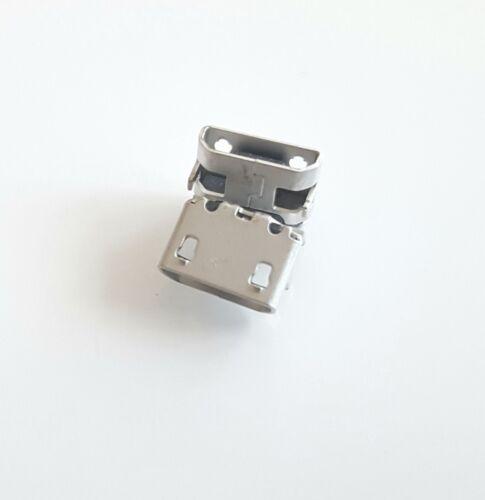 Archos 97c Platinum 32Gb Micro usb CHARGING  Port Socket Connector