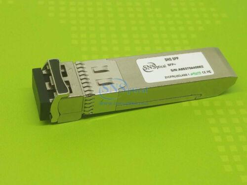 850nm 300m Transceiver NEW Intel E10GSFPSR Compatible 10GBASE-SR SFP