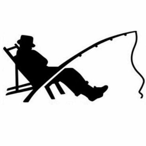 Father /& Son Fishing On Boat Fishing Fishermen Metal Cutting Dies Stencil Album