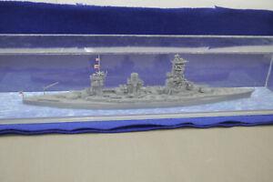 Yamashiro-I-J-N-Batalla-Ship-1944-Kit-Modelo-Construido-en-Acrylbox-1-700