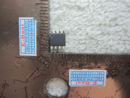2pcs MT B103 8I03 81O3 8103 MT8103 SOP8 Puce IC