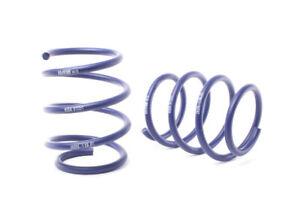 H&R Sport Front Lowering Springs Fits 04-07 BMW 525i/ 530i 08-10 528i/ 535i