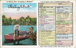 xjk-Time-Saver-Postcard-A-Mans-Job