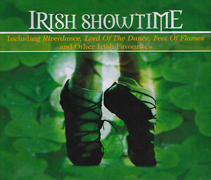 NEW-3CD-IRISH-SYMPHONIA-IRISH-SHOWTIME