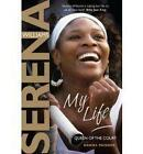 My Life: Queen of the Court by Serena Williams (Paperback, 2010)
