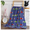 Soft-Plush-Warm-All-Season-Holiday-Throw-Blankets-50-034-X-60-034-Great-Gift miniature 14