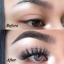 3D-Mink-Eyelashes-5-Pairs-Natural-False-Fake-Long-Thick-Handmade-Lashes-Makeup thumbnail 5