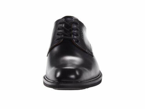 ecco shoes brent cross