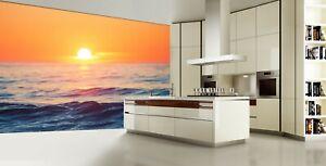 3D-Sunrise-over-the-Horizon-Self-adhesive-Living-Room-Wallpaper-Bedroom-Murals