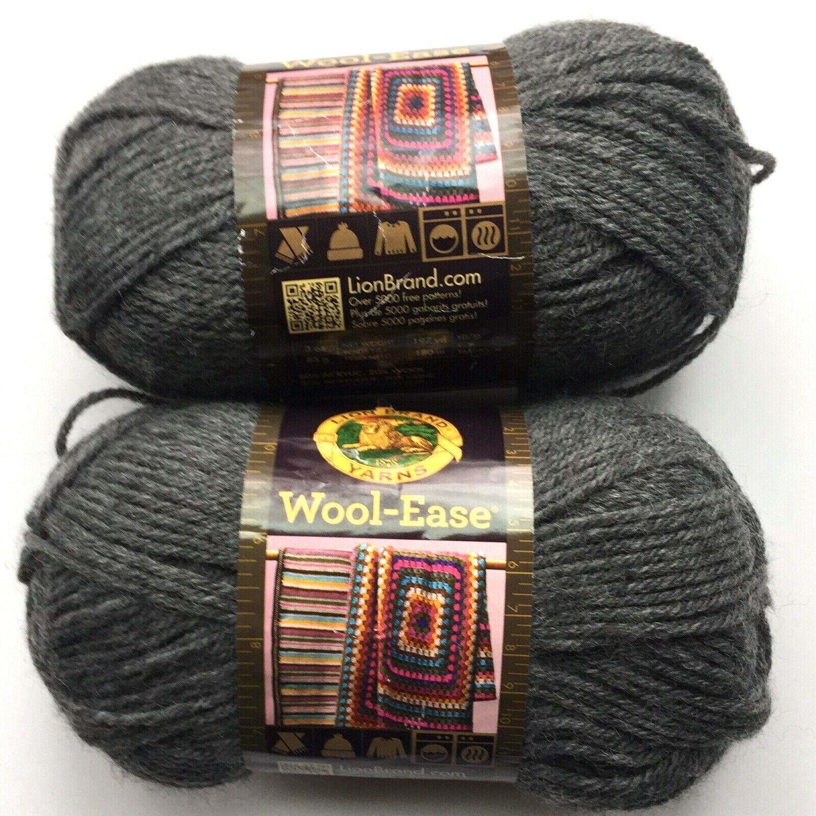 Premier Yarn Cotton Fair Solid Yarn Pack of 3 Turquoise