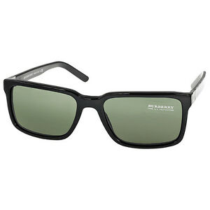 Burberry-Square-Black-Acetate-Sunglasses-097-55-324187