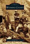 Wyoming County by Ed Robinson (Paperback / softback, 2005)