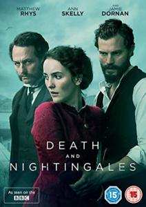 Death-amp-Nightingales-DVD-NUOVO
