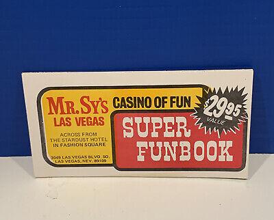 Casino funbook road rider and casino game