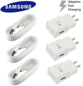 New-Original-Samsung-Galaxy-S6-S7-J7-Edge-Note-5-OEM-Adaptive-Fast-Rapid-Charger