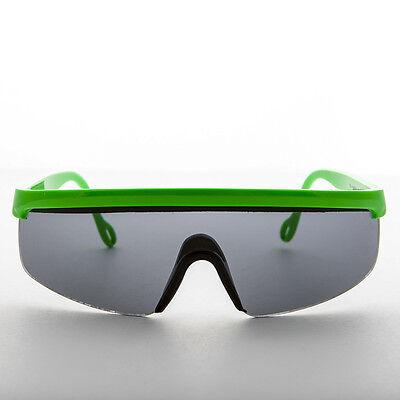 Anni 80 Sport Protezione Sole Made In France Bordo Verde - Roland I Cataloghi Saranno Inviati Su Richiesta