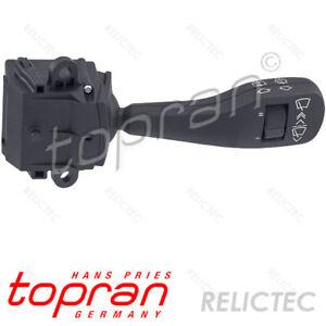 Brazo Limpiaparabrisas Tallo Interruptor BMW:E46, E83, E39, E53, 3,X3,5,X5 61318363669 8363669