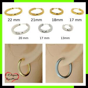 orecchini-a-cerchio-donna-color-da-oro-argento-piccolo-acciaio-uomo-medio-in