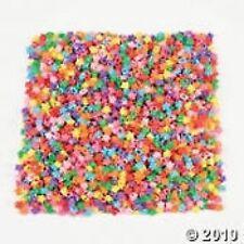 STAR Pony Beads (pacco da 150)