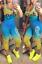 Women Two Piece Set Sportswear Love PINK Tracksuit