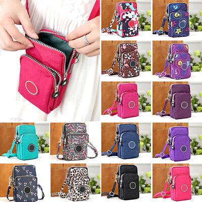 girlfriend gift Cinco  de Mayo mini messenger bag Mini purse zip bag Mexican cross body bag cell phone bag KBD10118 casual bag