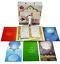 Digital-Quran-Pen-Reader-Tajweed-Colour-Coded-MEDIUM-Quran-Taj-ul-Qalam-PQ876S thumbnail 1