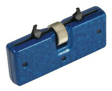 New Watch Case Opener Spanner Jaxa Wrench Crab Tool # JT621