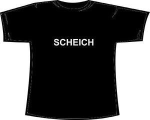 Scheich-T-Shirt-Kostuem-Fastnacht-Fasching-Karneval-Verkleidet-viele-andere
