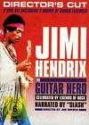 Jimi Hendrix: The Guitar Hero von Jimi Hendrix (2013)