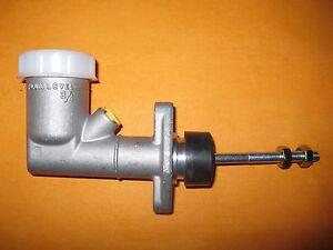 BRAKE-amp-CLUTCH-MASTER-CYLINDER-FOR-TRIKE-OR-KIT-CAR-3-4-034-BORE