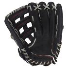 Rawlings Renegade Series 15 Inch R15bgs Slowpitch Softball Glove