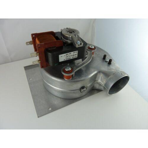 Hoover gvsc 10DE80 gvsc 10DES gvsc 8DCE47 gvsc 8DES Sèche-linge conteneur d/'eau