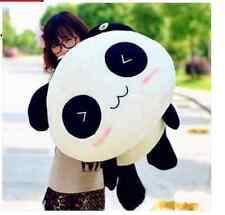 Kawaii Plush Doll Toy Animal Giant Panda Pillow Stuffed Bolster Gift 55CM HOt