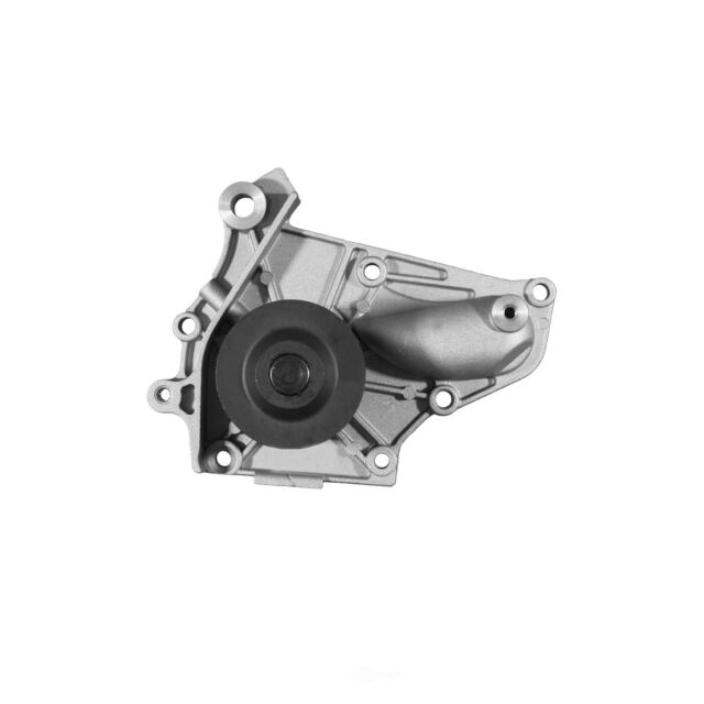 Engine Water Pump Fits 1987-2001 Toyota Camry Celica MR2