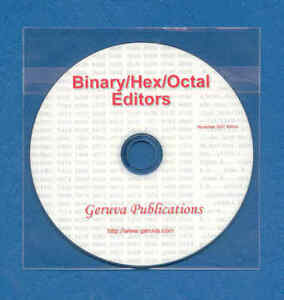 Binary-Hex-Octal-Editors-for-Windows-UNIX-Linux-Other