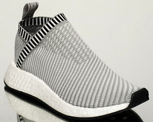 adidas Nmd Cs2 Pk Sneakers