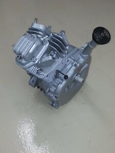 Yamaha jn5 300cc remanufactured exchange golf cart engine for G9 yamaha golf cart parts