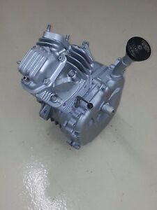 Used Yamaha Golf Cart Engines on yamaha motorcycle engines, yamaha jet ski engines, yamaha dirt bike engines, yamaha boat engines, yamaha snowmobile engines, yamaha toyota engines, go kart engines, rat rod engines, yamaha utility golf carts, yamaha gas golf cars, yamaha g16 engine specs, yamaha u max utility cart,