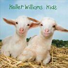 Kids [Digipak] by Keller Williams (CD, Oct-2010, KW Enterprises)