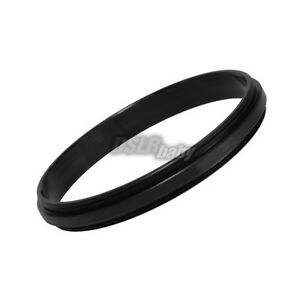 Male-58mm-58mm-58-58mm-Macro-Reverse-Ring-reversing-for-dslr-camera-filter