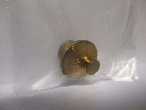 19-250 111 112 250 500 505HS Eccentric Brass NEW PENN CONVENTIONAL REEL PART