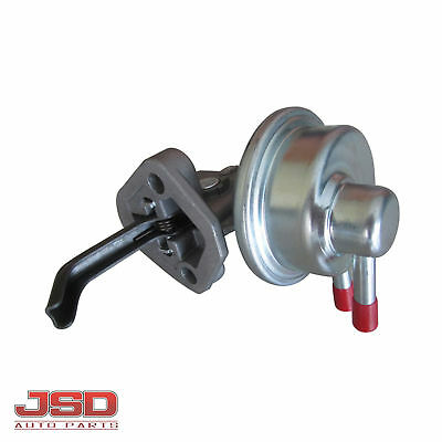 New Land Rover Fuel Pump Fits  Discovery Defender Range Rover 300 Tdi ERR5057