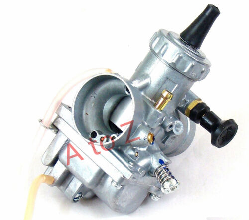 Carburetor for Yamaha RX50 RX 50 BW200 BW 200 DT100 DT125 Carb  E4   C-2070a